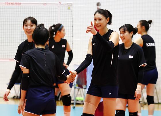 이지메 쌍둥이와의 트러블 김연경 스토리에 열광하는 日