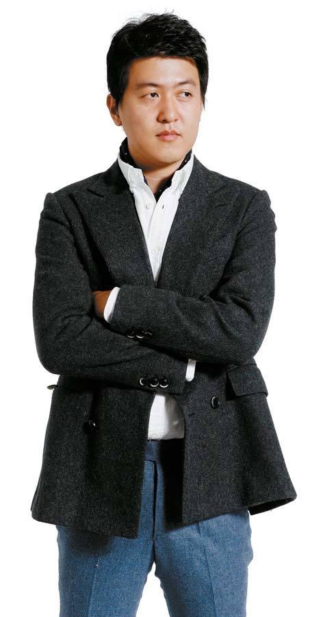BKID 송봉규 대표