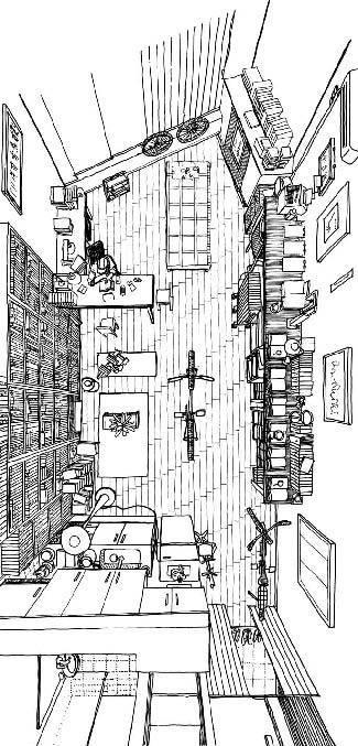 김 훈 1948년 서울 생. 신작 발표 때마다 독자와 평단의 뜨거운 관심을 받는 소설가 겸 산문가. 일간·주간지의 신문기자와 편집국장을 거치며 단련된 육하원칙과 사실 묘사 위주의 글쓰기가 장기다. 이순신의 삶을 소재로 한 장편소설 『칼의 노래』로 2001년 동인문학상을 받은 뒤 영화로도 제작된 『화장』으로 이상문학상, 단편 '언니의 폐경'으로 황순원문학상, 장편소설 『남한산성』으로 대산문학상을 수상했다. 최근 자신과 아버지 세대가 겪은 현대사를 다룬 장편소설 『공터에서』를 펴냈다. 올 하반기 그의 소설을 원작으로 한 영화 '남한산성'이 개봉될 예정이다.