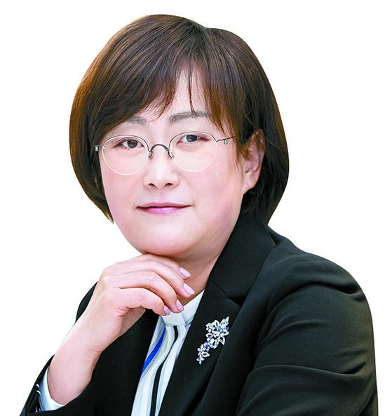 송명주 삼성전자 상무