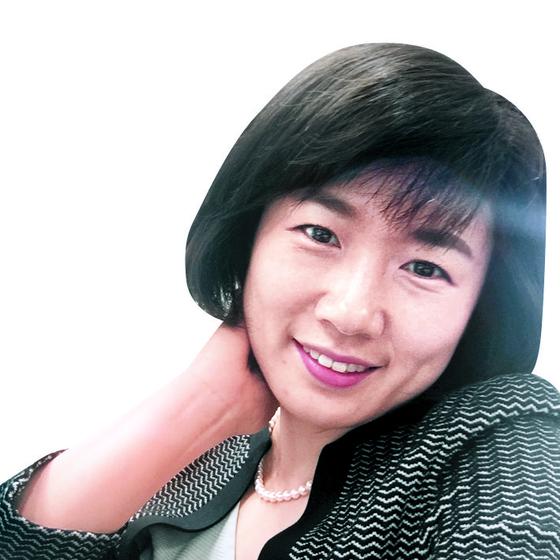 이상진 대홍기획 상무