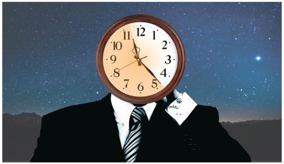 """일찍 자고 일찍 일어나는 아침형 인간은 장수할 수 있다고 한다. '철강왕' 앤드루 카네기는 '아침잠은 인생에 가장 큰 낭비""""라고 말했다. [그래픽=박춘환 기자 park.choonhwan@joongang.co.kr]"""