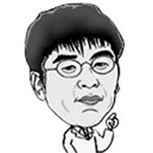 이성주 코메디닷컴 대표