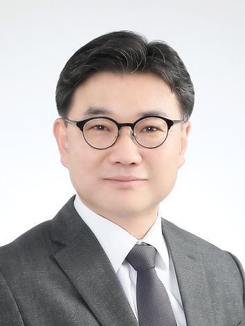 박준휘 한국형사정책연구원