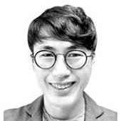 박우성 영화평론가