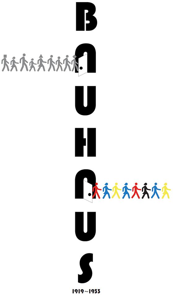 [그래픽=이은영 lee.eunyoung4@joins.com]
