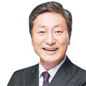 김정웅 서플러스글로벌 대표