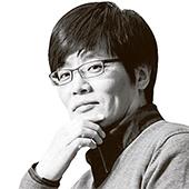 이훈범 대기자/중앙콘텐트랩