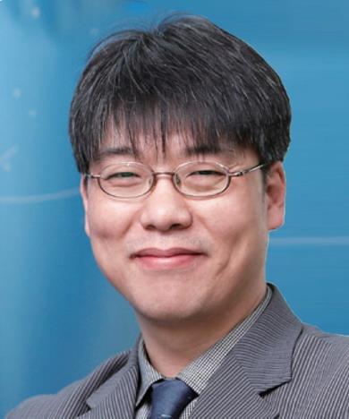 서효중 교수