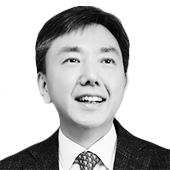 이재민 서울대 법학전문대학원 교수