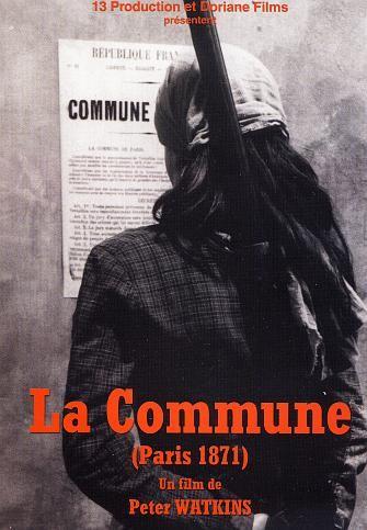 영화 '코뮌'