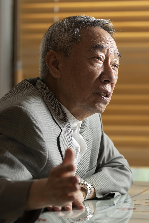 [김진국이 만난 사람] 정치권, 개혁보다 총선에 몰입…촛불 정신 희미해져 걱정