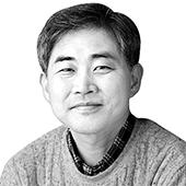 신준봉 전문기자 중앙컬처&라이프스타일랩