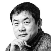 정영재 스포츠전문기자·중앙콘텐트랩