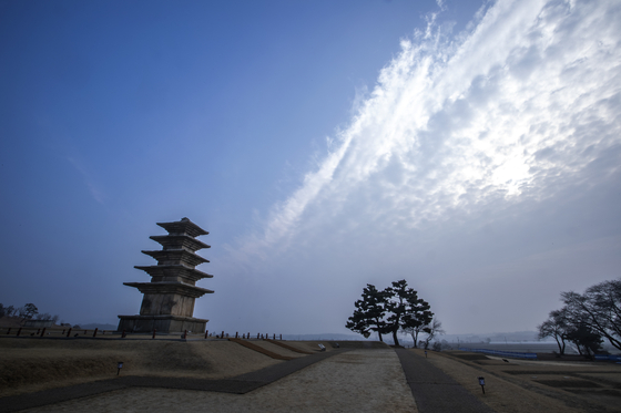 백제와 왜는 활발한 인적, 물적 교류 시스템을 갖춰 찬란한 문화를 공유할 수 있었다. 오늘날 한국과 일본의 절실한 역사다. 박종근 기자