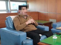8차 화성연쇄살인사건 범인으로 지목돼 20년을 감옥에서 지낸 윤모씨가 11일 당시 상황을 자세히 증언했다. 박사라 기자