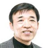 김은기 인하대 교수