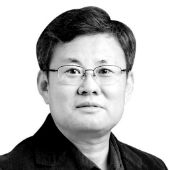양영유 교육전문기자/중앙콘텐트랩