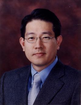 나태준 교수