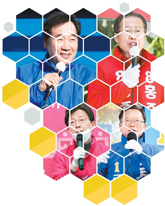 그래픽=이은영·김현동 lee.eunyoung4@joins.com