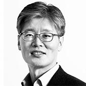 이훈범 중앙일보 칼럼니스트·대기자/중앙콘텐트랩