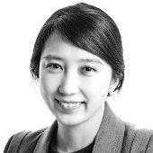 정혜승 변호사