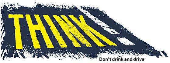교통안전 운동 '싱크'