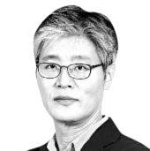 이훈범 중앙일보 칼럼니스트 대기자/중앙콘텐트랩