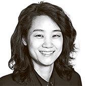 김세정 SSW 프래그마틱 솔루션스 변호사