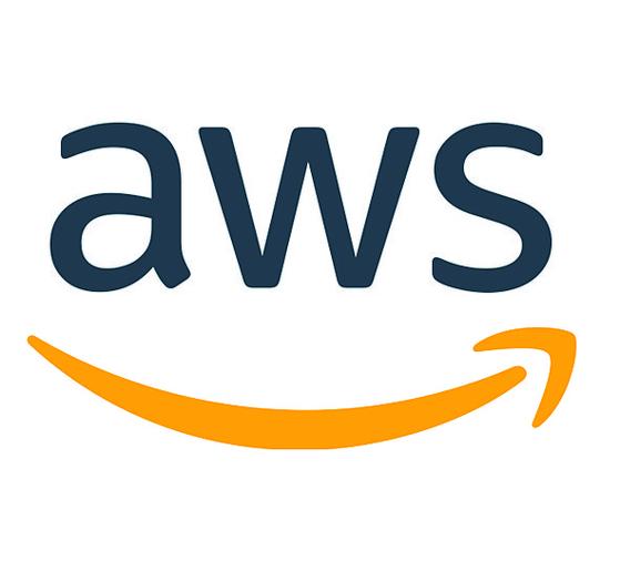 아마존웹서비스 AWS