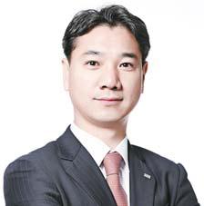 미래에셋증권 김승균 팀장