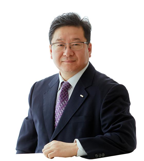 순천향대 한국자생동물자원활용 융복합연구소장 이용석 교수