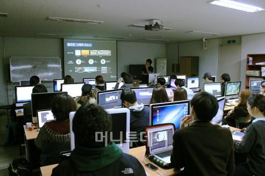 네코랜드 플레이어 - 모바일 게임 만들기 프로그램 스크린샷 4