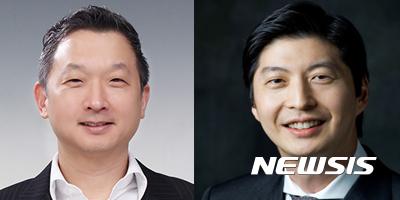 [닭띠CEO②]주목되는 69년생 CEO들…두산 박태원 GS 허세홍 '선두'