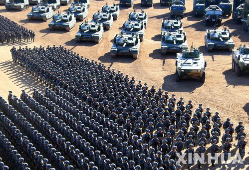 중국군 이미지 검색결과
