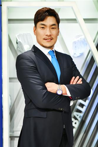 이동현 SBS스포츠 해설위원