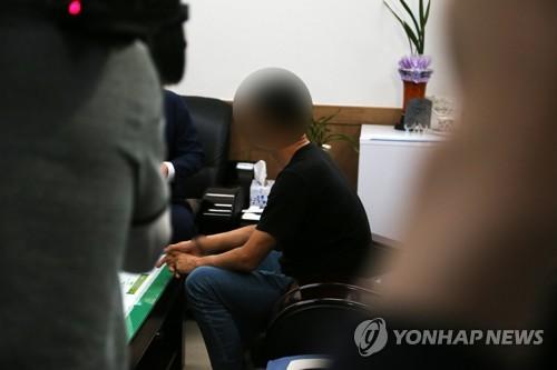 경주시체육회 인사위에 나타난 트라이애슬론팀 감독