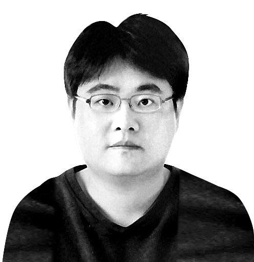 트럼프 자만심에 북한·이란 비핵화 두마리 토끼 다 놓쳐