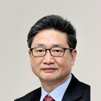 박보균 기자 사진