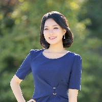 김정민 기자 사진