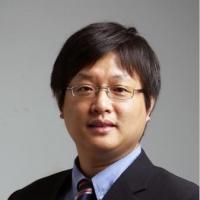 김성탁 기자 사진