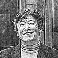 강홍준 기자 사진