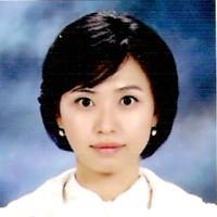 전민희 기자 사진