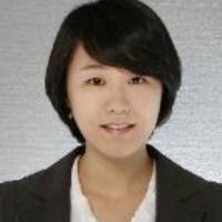 정은혜 기자 사진