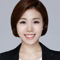홍지유 기자 사진