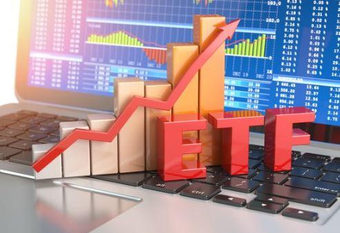주식시장 핫아이템 ETF 장단점 '간단' 정리.