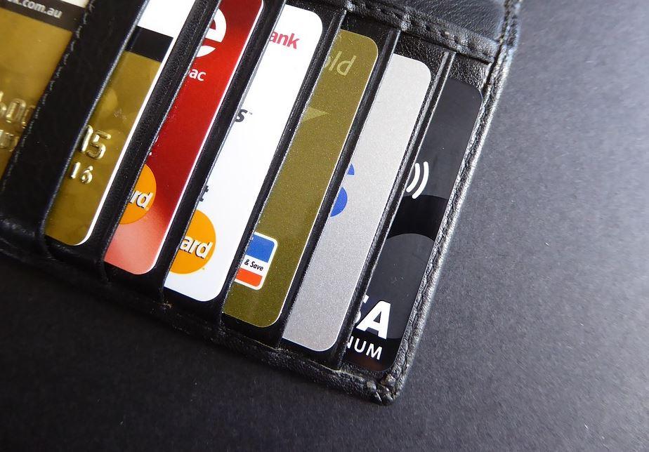 신용카드 고수만 아는 피킹률 높은 카드 고르는 법!