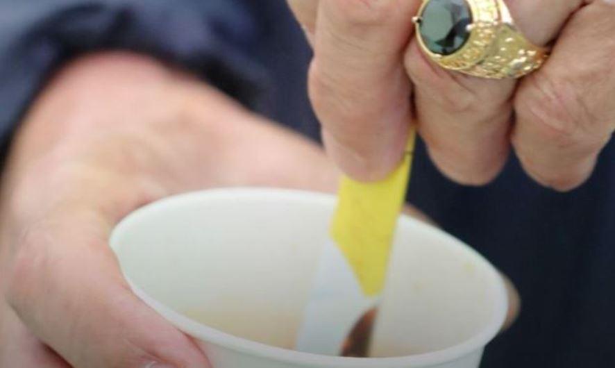 '빨리빨리' 문화가 낳은 발명품, 커피믹스